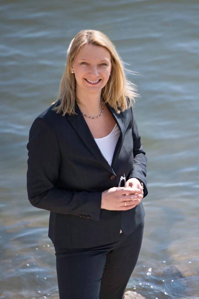 Karin-Schanne-Gastgeberin-Foto-Saskia-Marloh-7kl